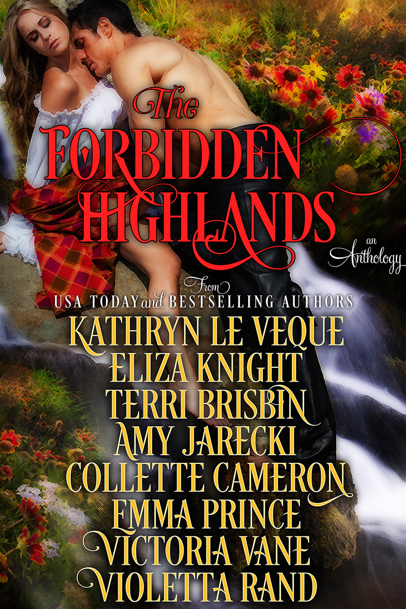 ElizaKnight_TheForbiddenHighlands_800