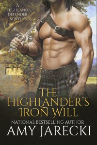 the-highlanders-iron-will-e-reader