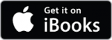 AppleBuyButton-iBooks