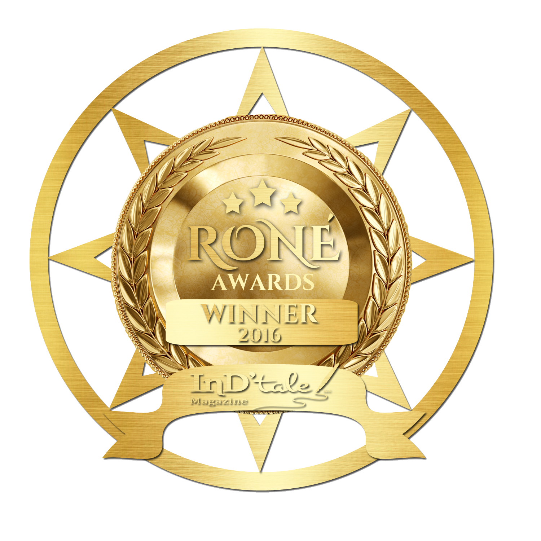 rone-badge-winner-gold-2016