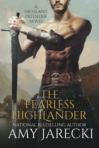 the-fearless-highlander-web