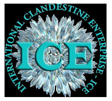 international clandestine enterprise ice