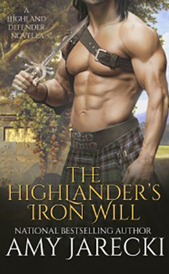 the-highlanders-iron-will-e-reader-e1490374506933
