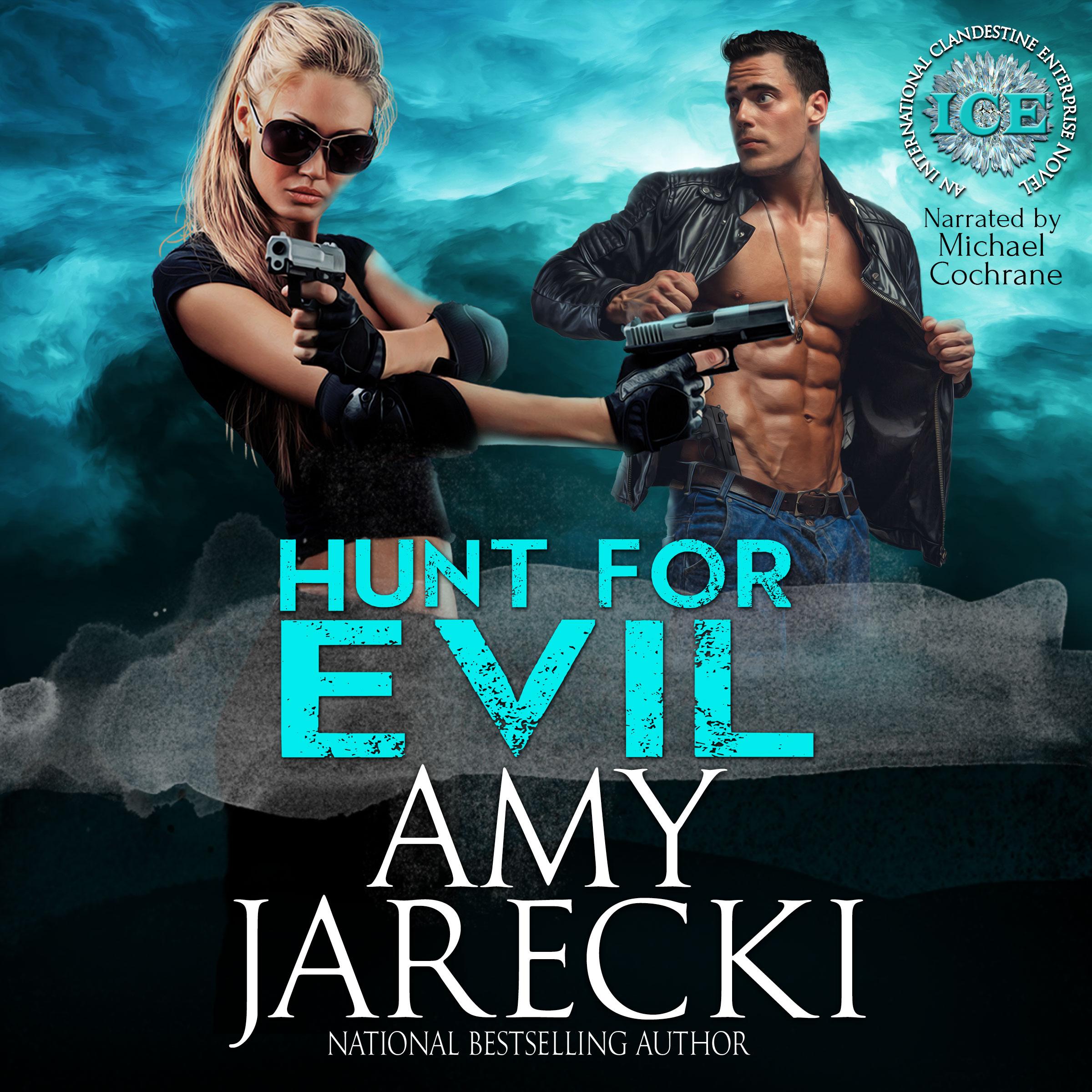 hunt-for-evil-audio