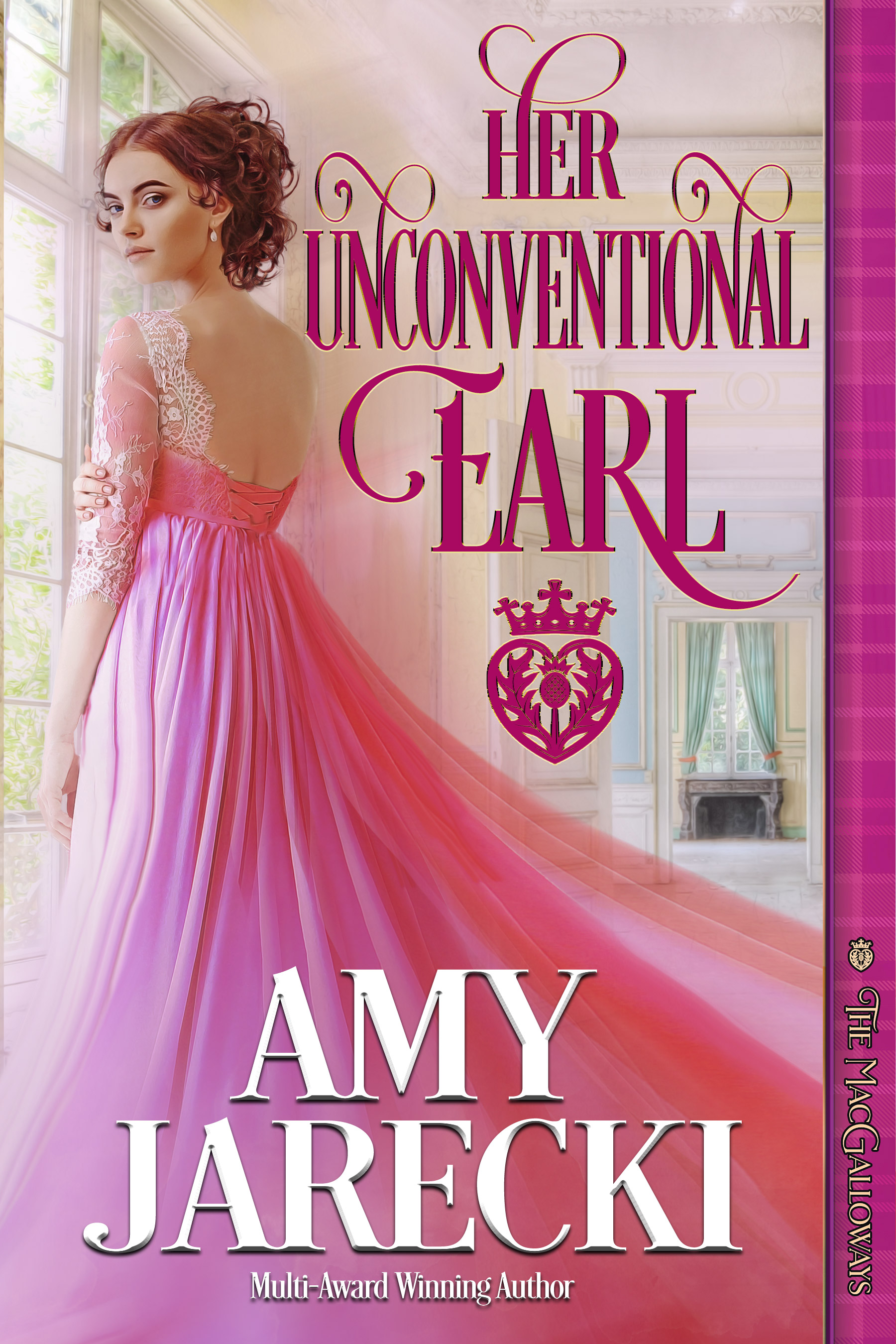 Her-Unconventional-Earl