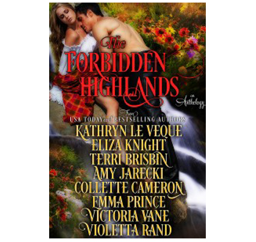 ElizaKnight_TheForbiddenHighlands_800-200×300 (1)