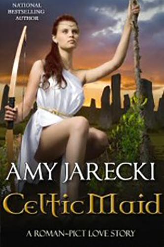 celtic_maid_-final