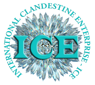 international clandestine enterprise ice