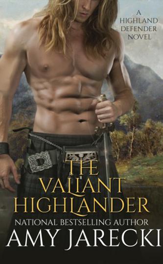 the-valiant-highlander-web-e1485821364273