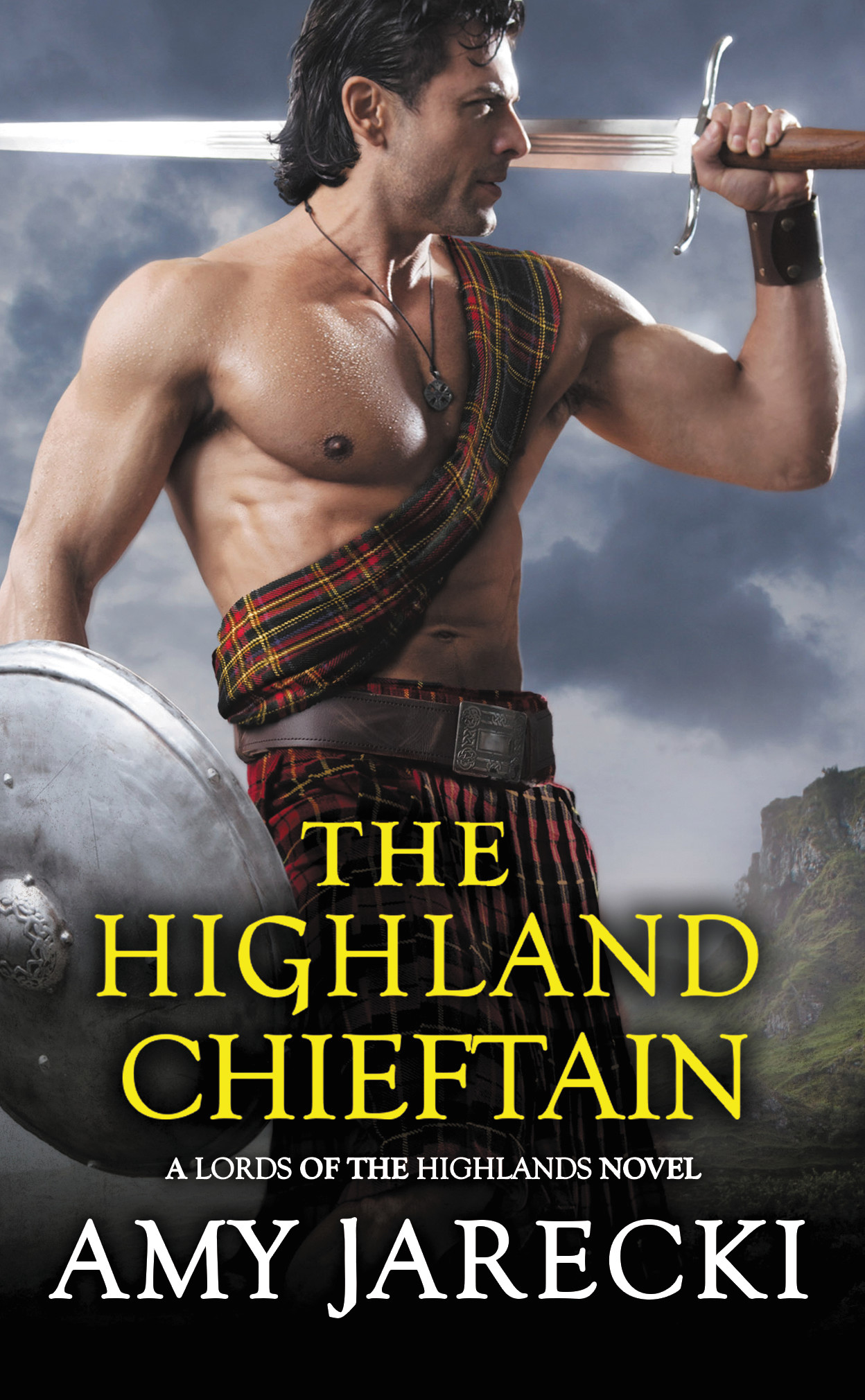 Jarecki_TheHighlandChieftain_MM