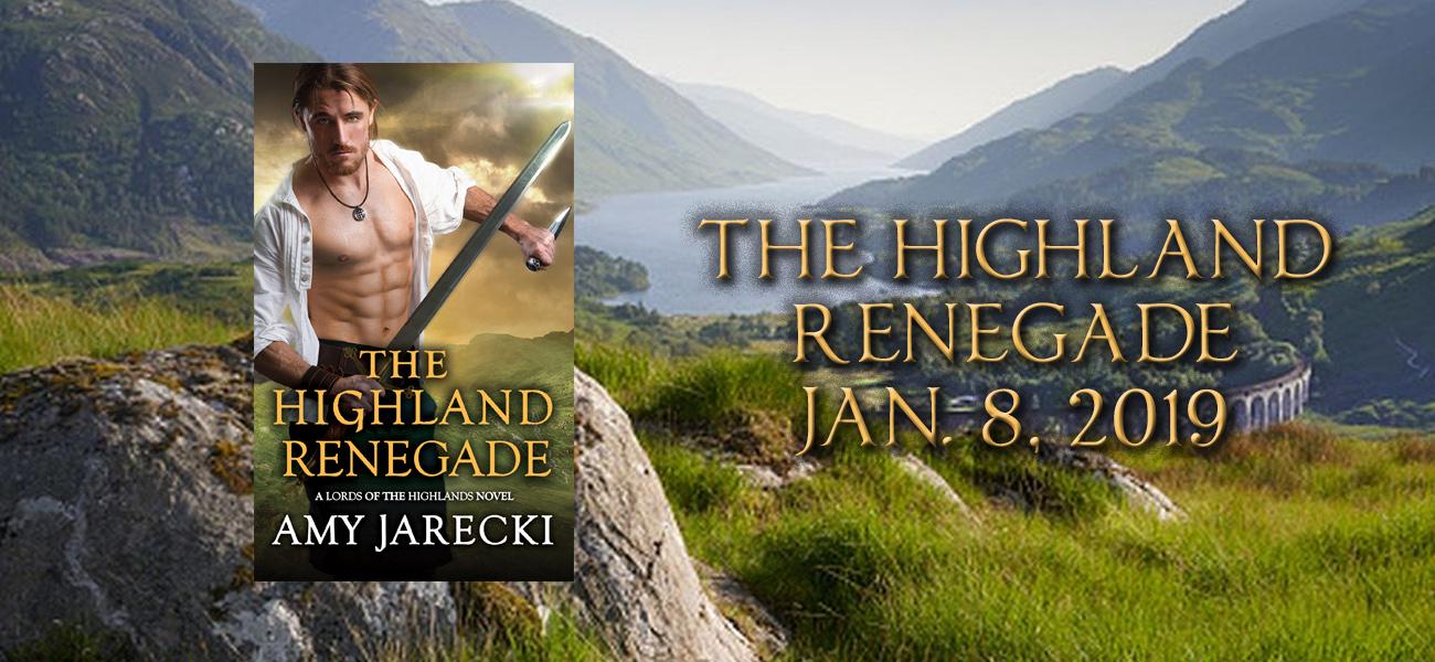 slide1-The Highland Renegade