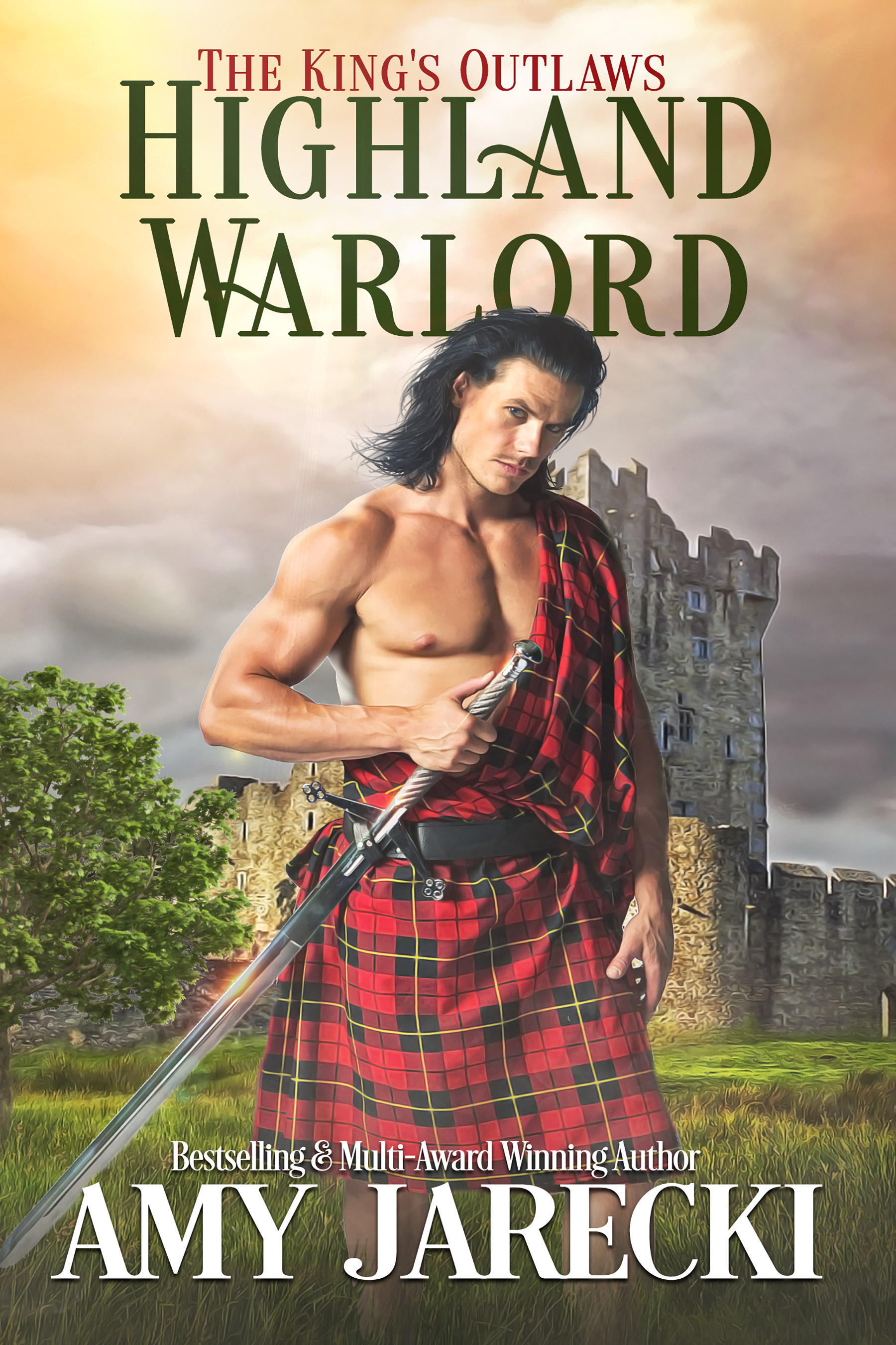 Highland-Warlord-web (1)