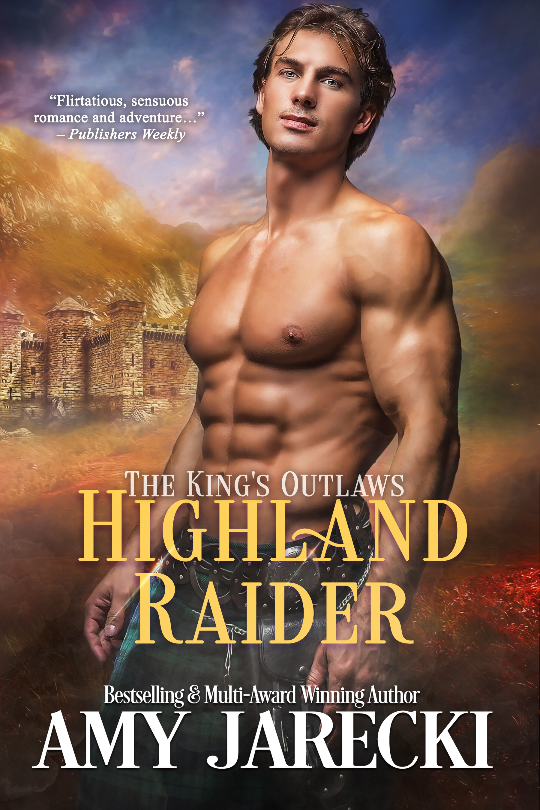Highland Raider high res (1)